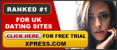 xpress online dating review kiiminki