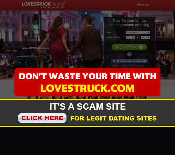 Legitimate dating sites canada