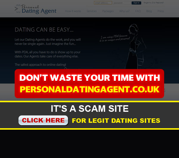 img for personaldatingagent overlay