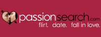 image for passionsearch logo