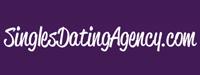 singlesdatingagency logo image