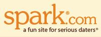 logo for spark