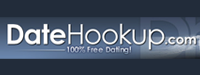 logo img for datehookup